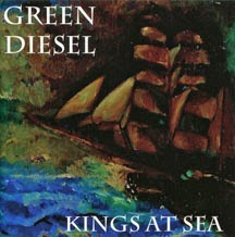 kings_at_sea_album_front